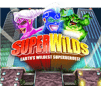 Superwilds