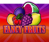 Fancy Fruits