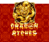 Dragon Riches