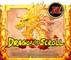 Dragon Scroll XL