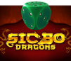 Sic Bo Dragons