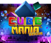 Cube Mania Deluxe