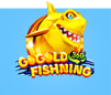 Go Gold Fishing 360
