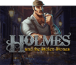 Holmes and the Stolen Stones Mobile