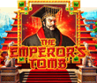 The Emperor's Tomb Mobile