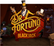 Dr. Fortuno Blackjack