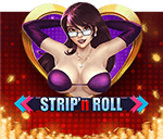 Strip n' Roll