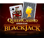 Queen Casino American Blackjack