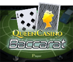 Queen Casino Baccarat