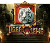 Tiger Claws Mobile