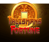Talismans of Fortune Mobile
