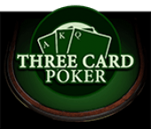Three Card Poker HB Mobile