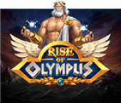 Rise of Olympus Mobile