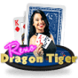 Dragon Tiger (Reno)