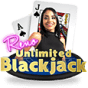 Unlimited Blackjack (Reno)