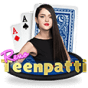 Live Teen Patti (Reno)