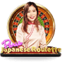 Japanese Roulette (Paris)