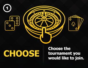 tour-choose