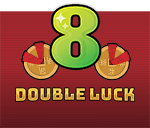 double-luck