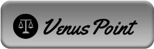 payment-options-venus-point