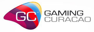 Verify License on Gaming Curacao