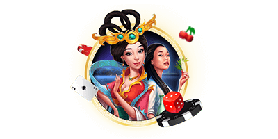 VN-NEW-YEAR-PARTY-THUMBNAIL