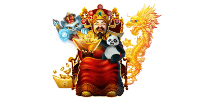 VN-CHINESE-NEWYEAR-THUMBNAIL