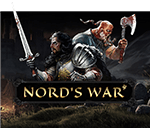 Nord's War Mobile