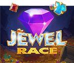 Jewel Race Mobile