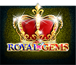 Royal Gems Mobile