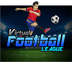 Virtual Football League (Kiron)