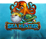Sea Hunter Mobile