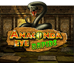 Anaconda Eye Rapids