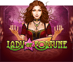 Lady of Fortune Mobile
