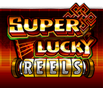 Super Lucky Reels Mobile