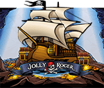 Jolly Roger Mobile