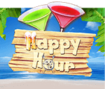 Happy Hour Mobile