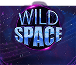 Wild Space Mobile