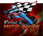 Virtual Motor Racing (Kiron)