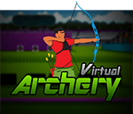 Virtual Archery (Kiron)