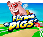 Flying Pigs Mobile