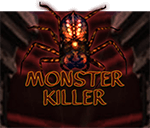 Monster Killer