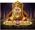 Gold King Mobile