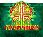Jade Treasure