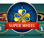 Super Wheel Mobile