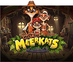 Meet The Meerkats Mobile