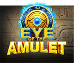 Eye of the Amulet Mobile