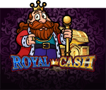Royal Cash Mobile