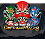 Opera of the Masks Mobile