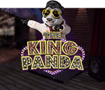The King Panda Mobile